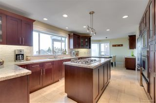 """Photo 3: 2905 KALAMALKA Drive in Coquitlam: Coquitlam East House for sale in """"RIVER HEIGHTS"""" : MLS®# R2246775"""