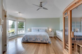 """Photo 10: 2905 KALAMALKA Drive in Coquitlam: Coquitlam East House for sale in """"RIVER HEIGHTS"""" : MLS®# R2246775"""