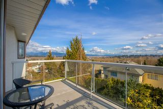 """Photo 13: 2905 KALAMALKA Drive in Coquitlam: Coquitlam East House for sale in """"RIVER HEIGHTS"""" : MLS®# R2246775"""