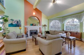 """Photo 6: 2905 KALAMALKA Drive in Coquitlam: Coquitlam East House for sale in """"RIVER HEIGHTS"""" : MLS®# R2246775"""