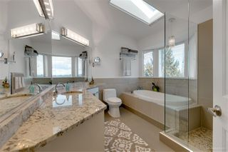 """Photo 12: 2905 KALAMALKA Drive in Coquitlam: Coquitlam East House for sale in """"RIVER HEIGHTS"""" : MLS®# R2246775"""
