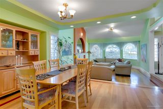 """Photo 9: 2905 KALAMALKA Drive in Coquitlam: Coquitlam East House for sale in """"RIVER HEIGHTS"""" : MLS®# R2246775"""