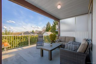 """Photo 15: 2905 KALAMALKA Drive in Coquitlam: Coquitlam East House for sale in """"RIVER HEIGHTS"""" : MLS®# R2246775"""