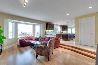 """Photo 2: 2905 KALAMALKA Drive in Coquitlam: Coquitlam East House for sale in """"RIVER HEIGHTS"""" : MLS®# R2246775"""