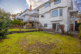 """Photo 19: 2905 KALAMALKA Drive in Coquitlam: Coquitlam East House for sale in """"RIVER HEIGHTS"""" : MLS®# R2246775"""