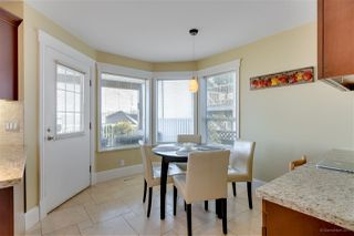 """Photo 5: 2905 KALAMALKA Drive in Coquitlam: Coquitlam East House for sale in """"RIVER HEIGHTS"""" : MLS®# R2246775"""
