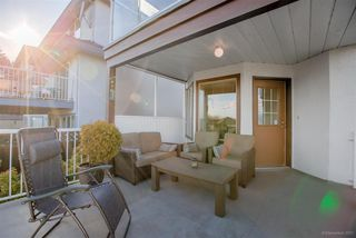 """Photo 16: 2905 KALAMALKA Drive in Coquitlam: Coquitlam East House for sale in """"RIVER HEIGHTS"""" : MLS®# R2246775"""