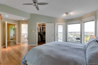 """Photo 11: 2905 KALAMALKA Drive in Coquitlam: Coquitlam East House for sale in """"RIVER HEIGHTS"""" : MLS®# R2246775"""