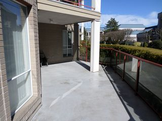 Photo 12: 104 2626 Countess in Abbotsford: Abbotsford West Condo for sale : MLS®# R2248005