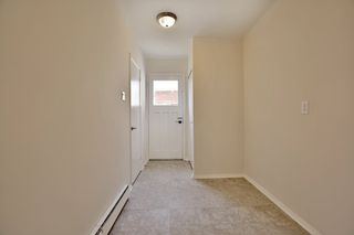 Photo 15: 2200 Haygate Crescent in Mississauga: Sheridan House (Backsplit 4) for sale : MLS®# W4075137