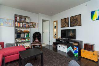 Photo 3: 504 13380 108TH AVENUE in Surrey: Whalley Condo for sale (North Surrey)  : MLS®# R2228729