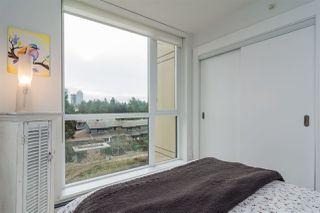 Photo 13: 504 13380 108TH AVENUE in Surrey: Whalley Condo for sale (North Surrey)  : MLS®# R2228729