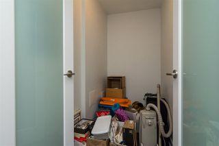 Photo 15: 504 13380 108TH AVENUE in Surrey: Whalley Condo for sale (North Surrey)  : MLS®# R2228729