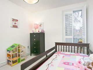 Photo 16: 198 Logan Avenue in Toronto: South Riverdale House (2-Storey) for sale (Toronto E01)  : MLS®# E4083016
