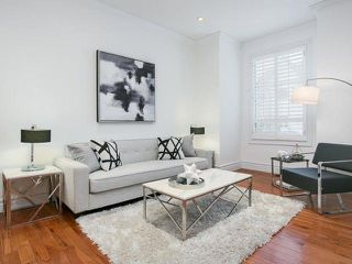 Photo 2: 198 Logan Avenue in Toronto: South Riverdale House (2-Storey) for sale (Toronto E01)  : MLS®# E4083016