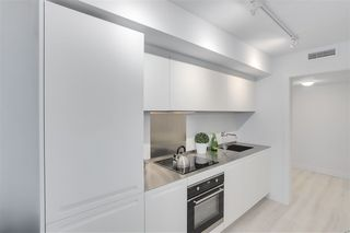 "Photo 6: 508 1133 HORNBY Street in Vancouver: Downtown VW Condo for sale in ""ADDITION"" (Vancouver West)  : MLS®# R2255576"