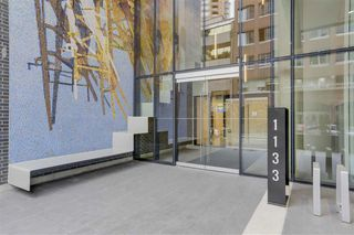 "Photo 15: 508 1133 HORNBY Street in Vancouver: Downtown VW Condo for sale in ""ADDITION"" (Vancouver West)  : MLS®# R2255576"