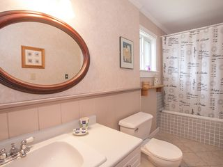 Photo 25: 3521 Oakridge Drive in Hammond Bay: House for sale : MLS®# 389439