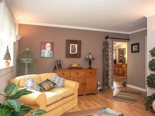 Photo 17: 3521 Oakridge Drive in Hammond Bay: House for sale : MLS®# 389439