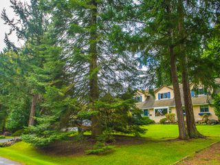 Photo 4: 3521 Oakridge Drive in Hammond Bay: House for sale : MLS®# 389439