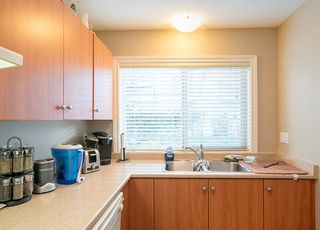 Photo 12: 109 32063 MT WADDINGTON AVENUE in Abbotsford: Abbotsford West Condo for sale : MLS®# R2249050