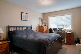 Photo 15: 109 32063 MT WADDINGTON AVENUE in Abbotsford: Abbotsford West Condo for sale : MLS®# R2249050