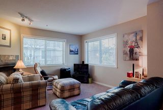 Photo 5: 109 32063 MT WADDINGTON AVENUE in Abbotsford: Abbotsford West Condo for sale : MLS®# R2249050