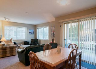 Photo 7: 109 32063 MT WADDINGTON AVENUE in Abbotsford: Abbotsford West Condo for sale : MLS®# R2249050