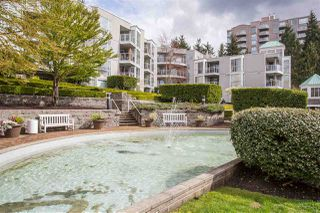 "Photo 15: 101 8430 JELLICOE Street in Vancouver: Fraserview VE Condo for sale in ""The Boardwalk"" (Vancouver East)  : MLS®# R2259297"