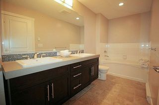 """Photo 12: 26 21867 50 Avenue in Langley: Murrayville Townhouse for sale in """"Winchester"""" : MLS®# R2260312"""