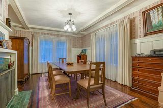 Photo 11: 136 Garden Drive in Vancouver: Hastings House for sale (Vancouver East)  : MLS®# R2257222