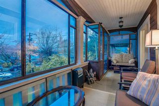 Photo 15: 136 Garden Drive in Vancouver: Hastings House for sale (Vancouver East)  : MLS®# R2257222
