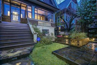 Photo 17: 136 Garden Drive in Vancouver: Hastings House for sale (Vancouver East)  : MLS®# R2257222