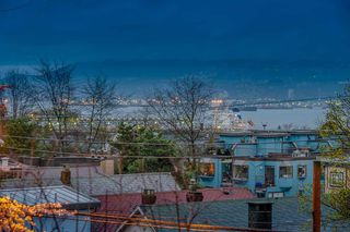 Photo 19: 136 Garden Drive in Vancouver: Hastings House for sale (Vancouver East)  : MLS®# R2257222
