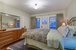 Photo 12: 136 Garden Drive in Vancouver: Hastings House for sale (Vancouver East)  : MLS®# R2257222