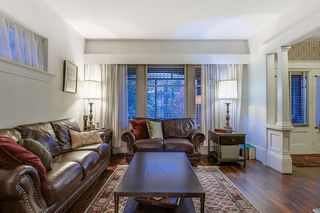 Photo 7: 136 Garden Drive in Vancouver: Hastings House for sale (Vancouver East)  : MLS®# R2257222