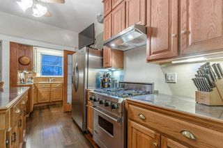 Photo 2: 136 Garden Drive in Vancouver: Hastings House for sale (Vancouver East)  : MLS®# R2257222