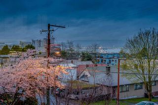 Photo 20: 136 Garden Drive in Vancouver: Hastings House for sale (Vancouver East)  : MLS®# R2257222