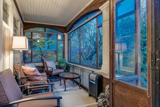 Photo 14: 136 Garden Drive in Vancouver: Hastings House for sale (Vancouver East)  : MLS®# R2257222
