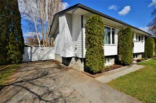 Photo 18: 2956 ETON Place in Prince George: Upper College House for sale (PG City South (Zone 74))  : MLS®# R2263592