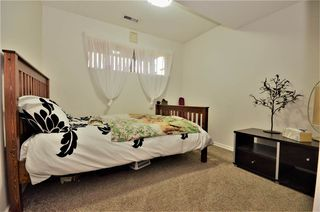 Photo 16: 2956 ETON Place in Prince George: Upper College House for sale (PG City South (Zone 74))  : MLS®# R2263592