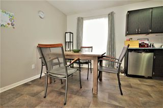 Photo 5: 2956 ETON Place in Prince George: Upper College House for sale (PG City South (Zone 74))  : MLS®# R2263592