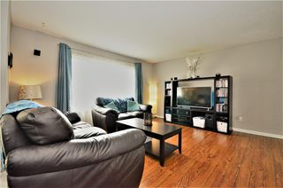 Photo 4: 2956 ETON Place in Prince George: Upper College House for sale (PG City South (Zone 74))  : MLS®# R2263592