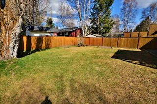 Photo 2: 2956 ETON Place in Prince George: Upper College House for sale (PG City South (Zone 74))  : MLS®# R2263592