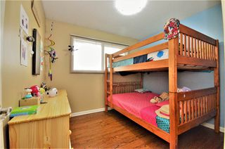 Photo 11: 2956 ETON Place in Prince George: Upper College House for sale (PG City South (Zone 74))  : MLS®# R2263592