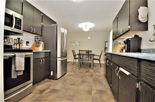 Photo 7: 2956 ETON Place in Prince George: Upper College House for sale (PG City South (Zone 74))  : MLS®# R2263592