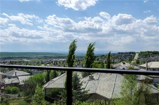 Photo 37: 3100 SIGNAL HILL Drive SW in Calgary: Signal Hill House for sale : MLS®# C4182247