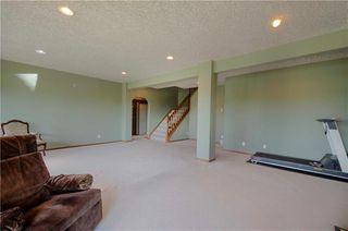 Photo 30: 3100 SIGNAL HILL Drive SW in Calgary: Signal Hill House for sale : MLS®# C4182247