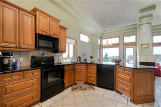 Photo 17: 3100 SIGNAL HILL Drive SW in Calgary: Signal Hill House for sale : MLS®# C4182247