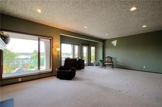 Photo 29: 3100 SIGNAL HILL Drive SW in Calgary: Signal Hill House for sale : MLS®# C4182247